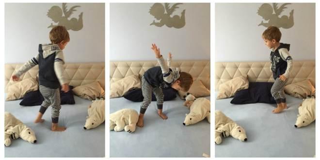 wie findet man die richtige matratze gewinnspiel mamablog einer schreit immer. Black Bedroom Furniture Sets. Home Design Ideas