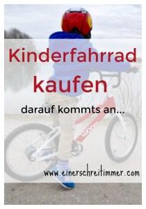 Kinderfahrradkauf-darauf-kommts-an-210x300 Mehr Sicherheit beim Fahrradfahren: Der neue Woom Kinderhelm