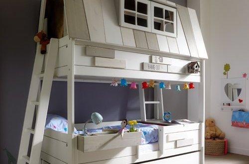 Kinderzimmer für 2 jährige  Die TOP 11: Kinderzimmer für Zwillinge