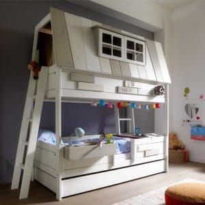 zwillingsbett03-300x300 Die TOP 11: Kinderzimmer für Zwillinge