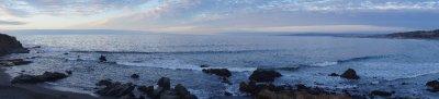 Die schönsten Strände und Surf-Spots in Zentralchile