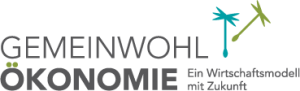 gemeinwohl-logo