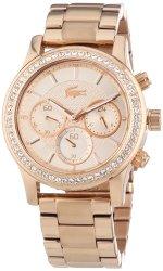Geschenkidee Roségold Armbanduhren und Schmuck
