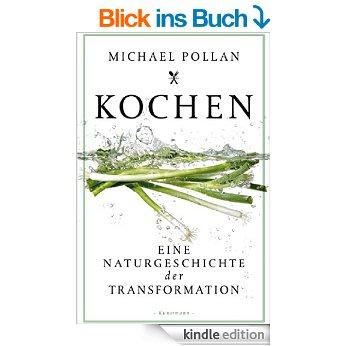 Geschenkidee Kochbuch einfach-geschenke-finden.de