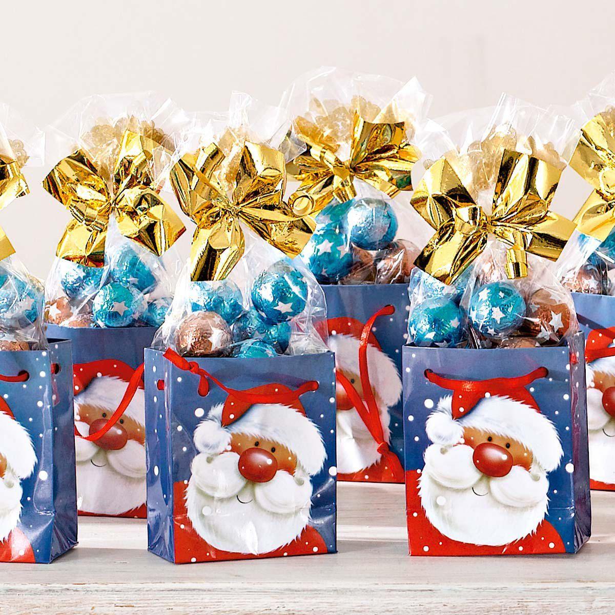 Weihnachtstüten