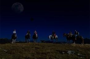Wer reitet so spät durch Nacht und Wind…