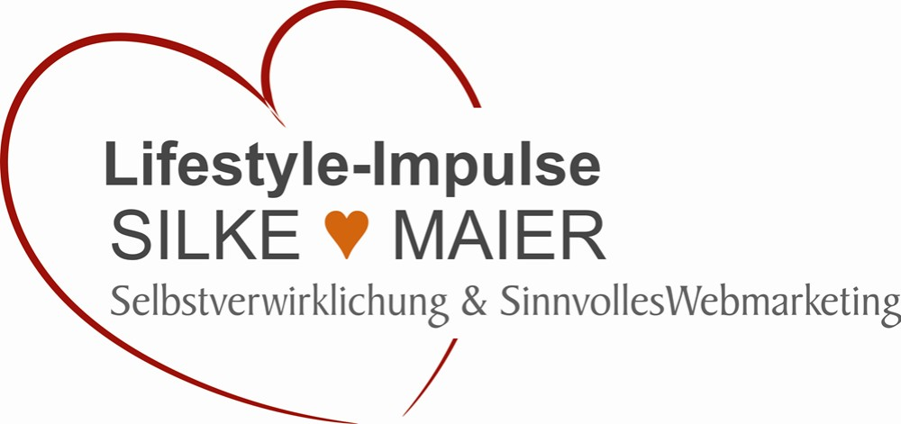 Logo_lifestyle-impulse-1000