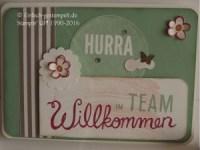 2016-01-karte-willkommen-team-02
