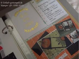 Scrapbook-1000