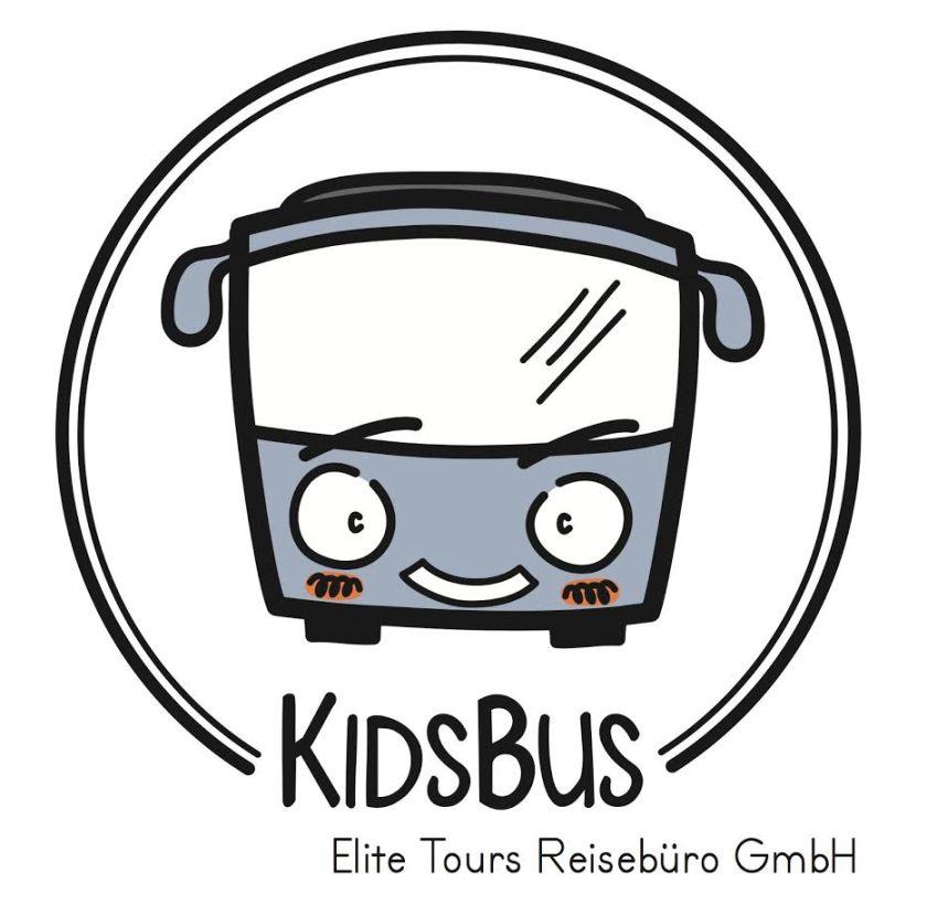 KidsBus