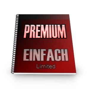PREMIUM Limited