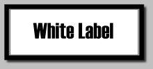 Fertige Lösungen (White-Label)