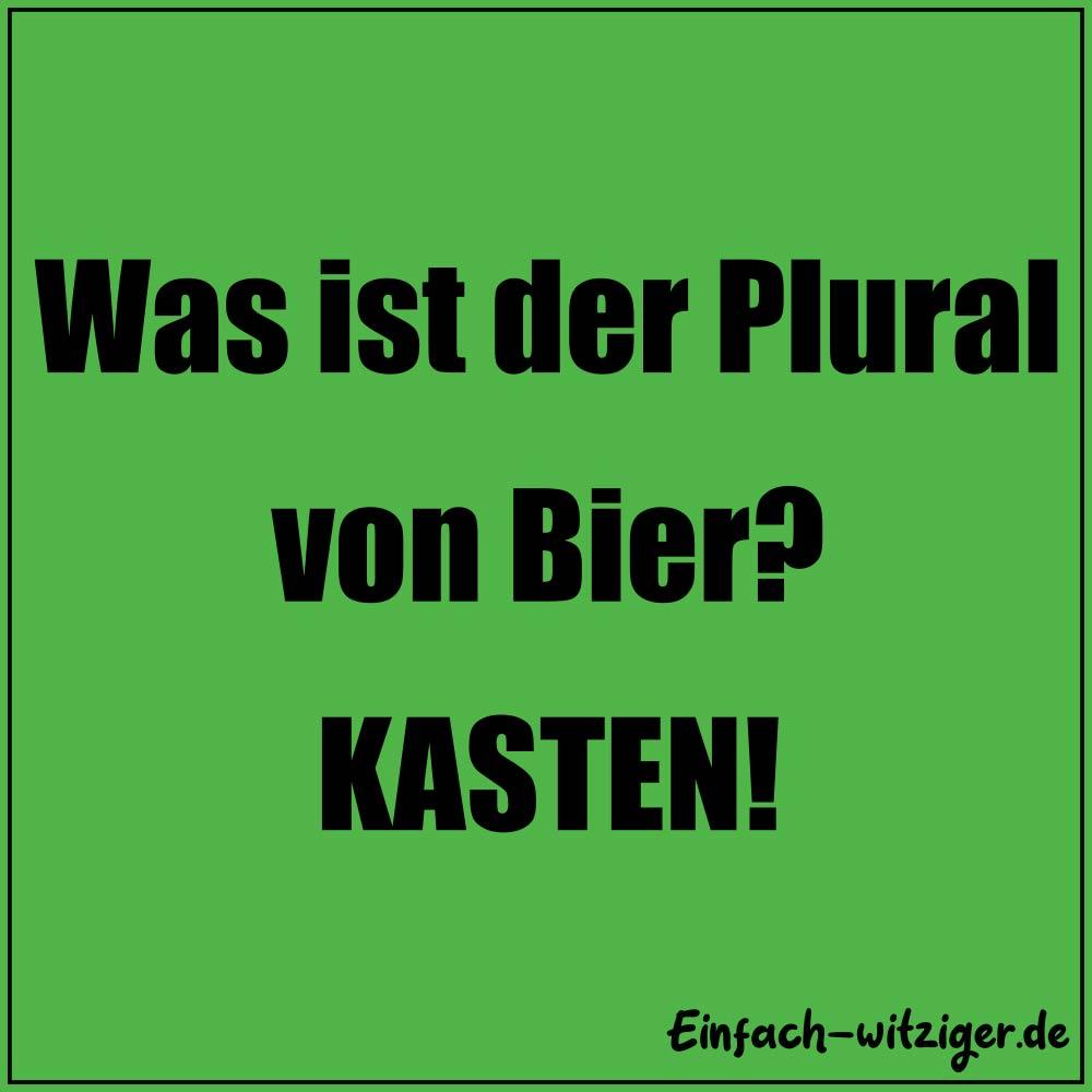 Sprüche Whatsapp Lustig