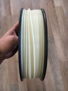 PA 6 Elkamet Filamentrolle