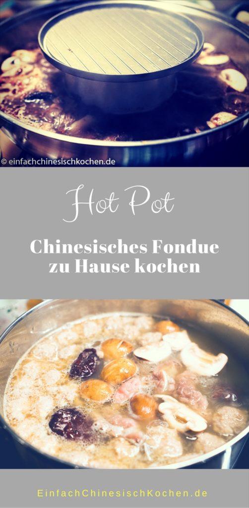 Niedlich Drahtgitter Zum Kochen Von Fleisch Bilder - Elektrische ...