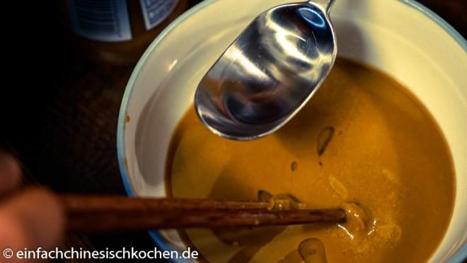 Hot Pot_Dip_Sesampaste_Vorbereiten_1
