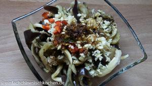 gedampfte-auberginen-salat-mit-knoblauch