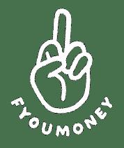 fyoumoney
