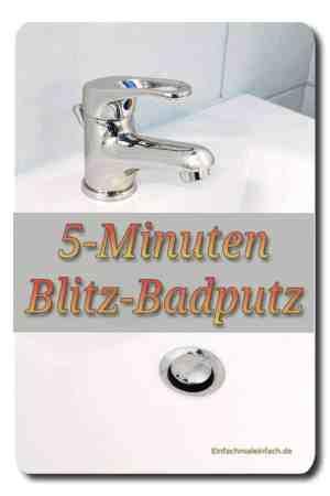basin-15551_1280