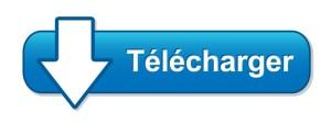telecharger le logiciel caisse enregistreuse