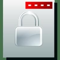 (Français) 14 ressources pour sécuriser son mot de passe