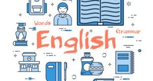 Minicurso de gramática