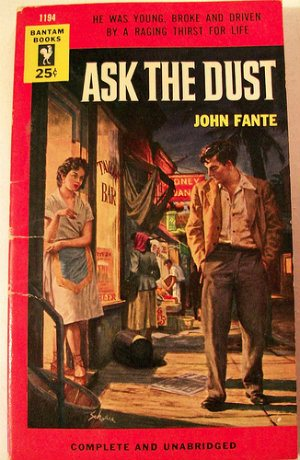 Ask-the-Dust-Cover