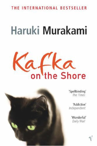 kafka_on_the_shore