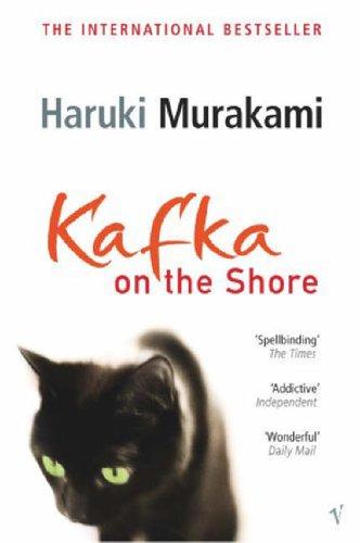 kafka_on_the_shore