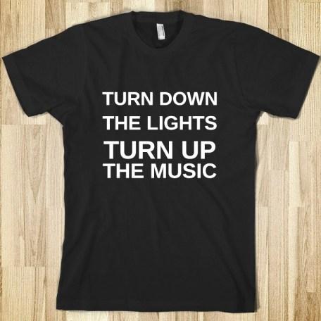 turn_up