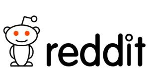 "Los ""Ask Me Anything"" de Reddit"