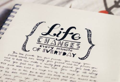 Life_changes