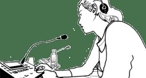 Mooc sobre Interpretación simultánea inglés-español: ejercicios de preparación