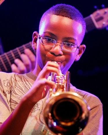 musician_child_3