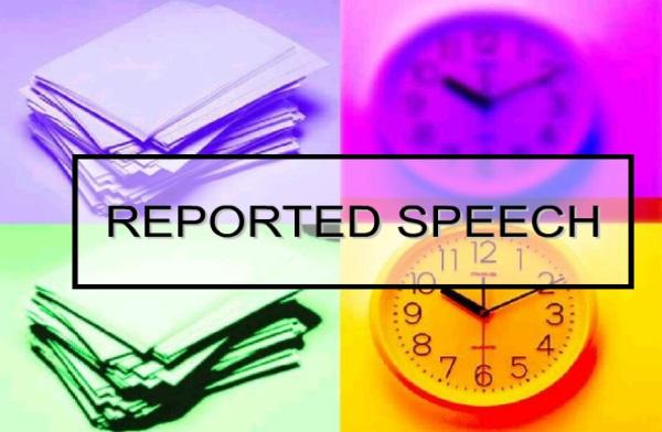 reported__speech