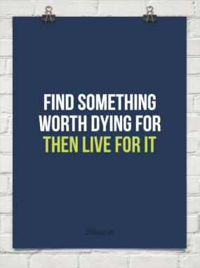 dyingfor-1
