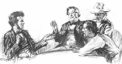 Ejemplo de conversación teléfonica (Quejas y devoluciones)