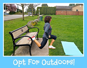 opt-for-outdoors