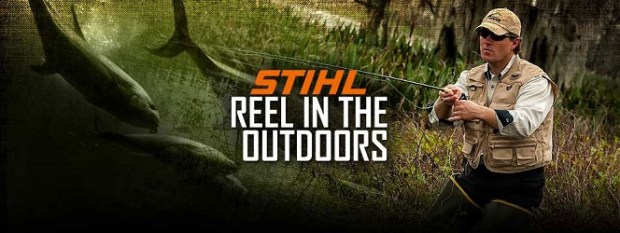 reel-in-the-outdoors-large