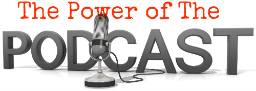 power-of-the-podcast