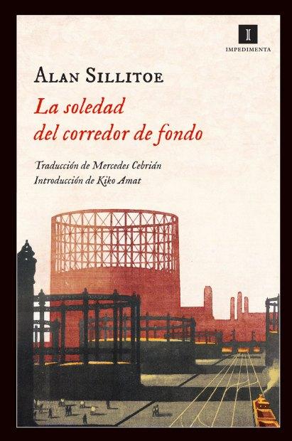 La_soledad_del_corredor_de_fondo
