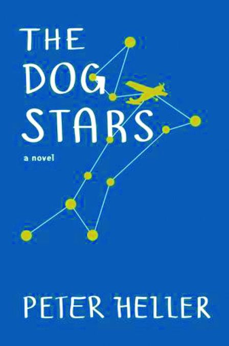 The_dog_stars