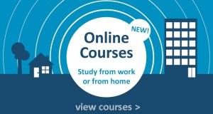 3 cursos de inglés gratuitos que comienzan en junio