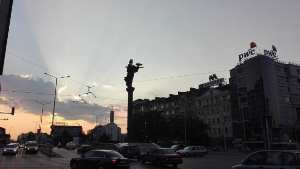 Sofia-Serdika