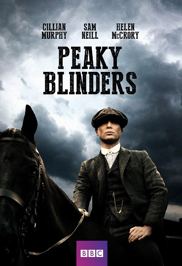 peaky_blinders_tv_series_poster_by_marrakchi-d7siv3o