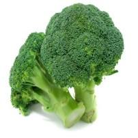 Broccoli - Brócoli