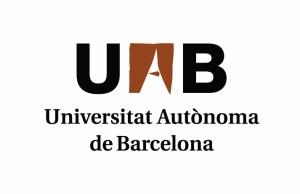 logo-uab