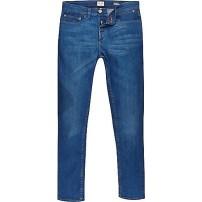 Jeans - Vaqueros