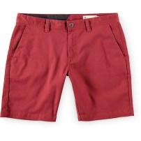 Shorts - Pantalones cortos