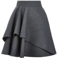 Skirt - Falda